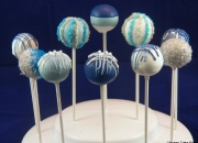 All Purpose Party Celebration Cake Pops